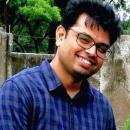 Rohit Gupta photo