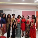 Shiksha Academy photo