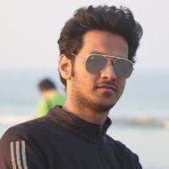 Mahesh Pol photo
