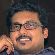 Sarath C S photo