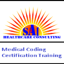 SAI Healthcare Consulting photo