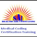 SAI Healthcare Consulting photo