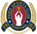PHED Sports Club photo