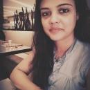 Rashmi R. photo
