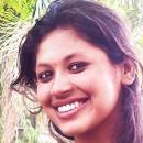 Sayani P. photo