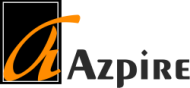 Azpire BSc Tuition institute in Pune