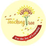 Teaching Tree photo