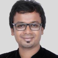 Cma Abhishek Jain photo