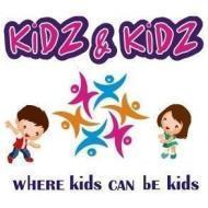 Kidz photo