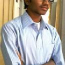 Sai Shashank photo