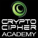 Crypto Cipher Academy photo