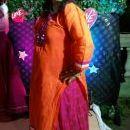 Neha Vaidya photo
