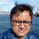 Abhay Vyas photo