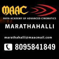 Maac photo