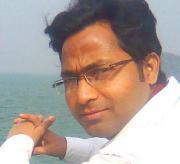 Srikant V. photo