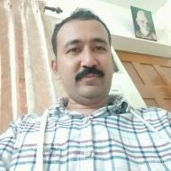 Rajshekhar G. photo