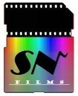 SN FILMS photo