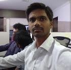 M.Rajasekhar photo