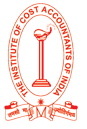 The Institute Of Cost Accountants Of India photo