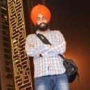 Amarbir Singh photo