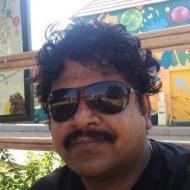 Aditya Kumar Office 365 trainer in Hyderabad