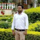 Sandeep Kumar Shah photo