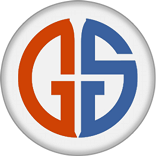 GetSure photo