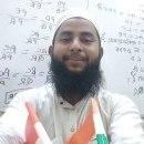 Md Umar photo