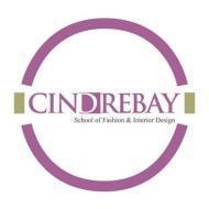 Cindrebay photo