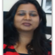 Astha S. Personal Grooming trainer in Ghaziabad