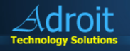 Adroit Technology Solutions photo