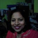 Sunita Gupta photo