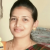 Soumya picture