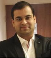 Konark Gupta Microsoft Excel trainer in Noida