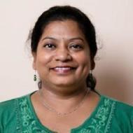 Nirmala C. photo