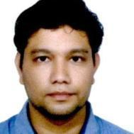Prakash Negi Class I-V Tuition trainer in Ghaziabad