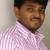 Thanghadurai picture