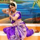 Mohini S. photo