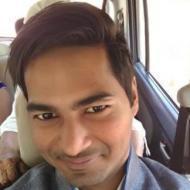 Ajay Singhal photo