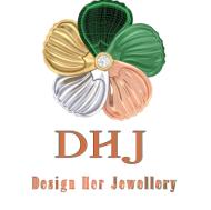 Design Her Jewellery photo
