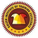 Kaizen Institute of Training Excellence photo