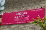 Arnitha Institute Of Fashion Design photo