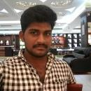 Naresh Chowdary photo