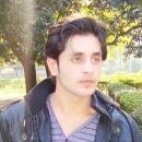 Karan Singh photo