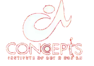Concepts Institute Of Art And Design photo