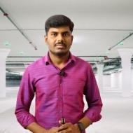Raja T Class 12 Tuition trainer in Chennai