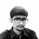 Udit Sharma photo
