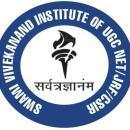 Swami Vivekanand Institute Of UGC NET photo