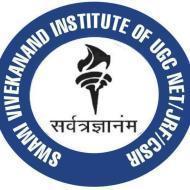 Swami Vivekanand Institute Of Ugc NET/JRF/CSIR UGC NET Exam institute in Delhi