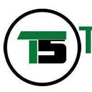 Techdata Solutions SAS On Demand trainer in Mumbai